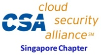 Cloud Security Alliance Singapore Chapter